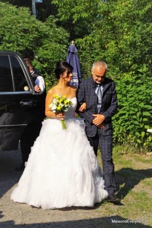 mariage-Lydia-et-Pascal-