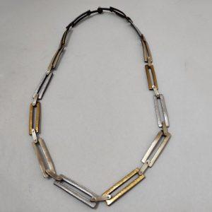 collar Ku Largo