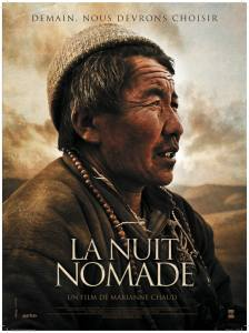 120x160 Nuit Nomade_bd