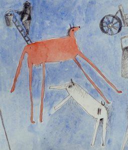 Antonin rouge (2)