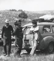 Jean Mascaux davalerem J. Mascaux (2)