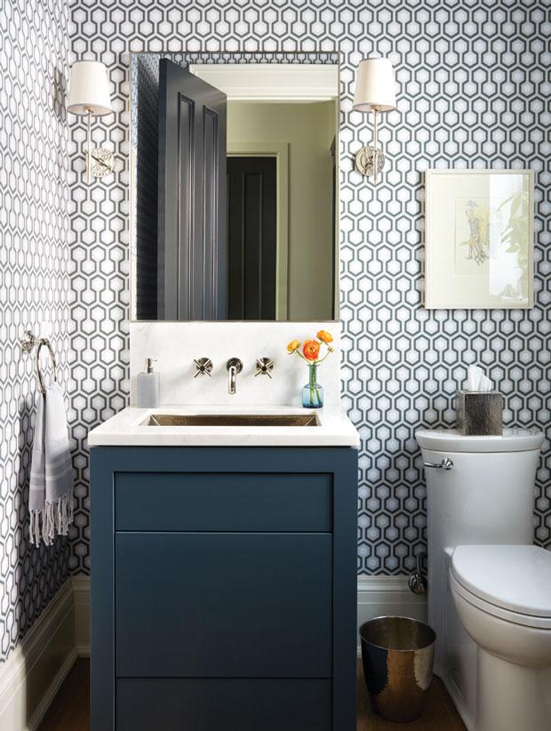 photos 15 petites et jolies salles d eau maison et demeure maison et demeure