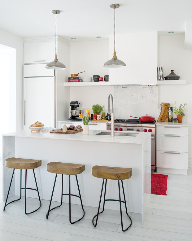 perfect amazing belles cuisines italiennes une cuisine moderne et lumineuse with belles cuisines. Black Bedroom Furniture Sets. Home Design Ideas