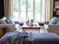 20 Salons Styls Maison Et Demeure