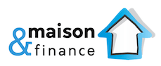 logo_maison_et_finance_site_media_en_ligne_economie_domestique_patrimoniale_maisonetfinance.fr_229x94