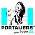 Logo Les Portaliers