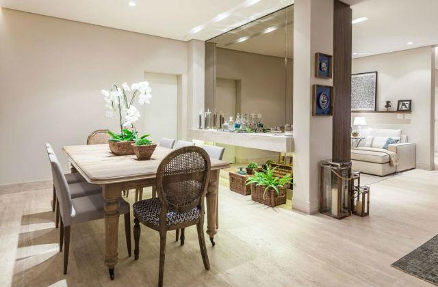 Comment Meubler Votre Maison Entre Style Classique Et
