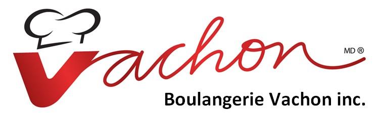 vachon09 modif