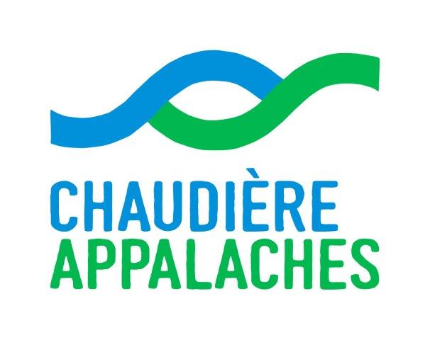 C_Appalaches_V_RGB