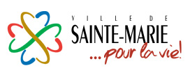 Logo_Ste_Marie...pour la vie_lettres_noires