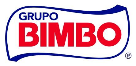 Gruía Rápida Grupo Bimbo_ENG_R2