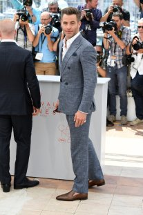 Chris-Pine-Cannes-Film-Festival-2016-Pictures (5)