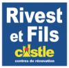 Logo Rivest Castle