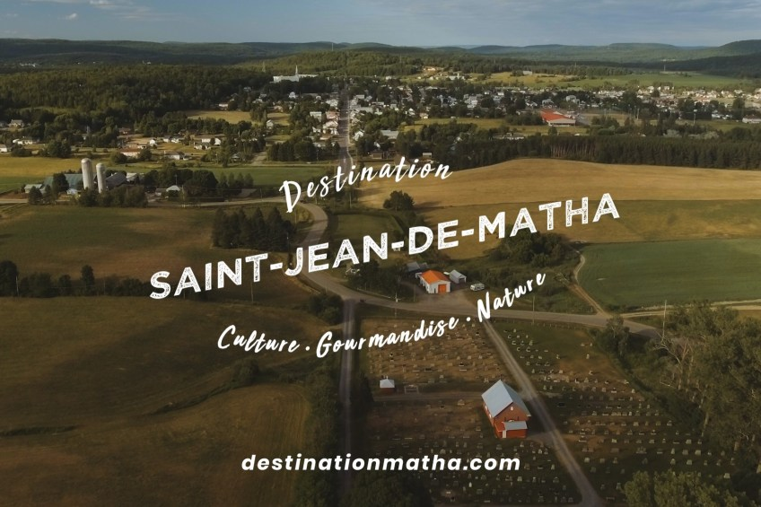 Destination Saint-Jean-de-Matha_4X6