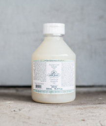Miss Mustard Seeds Milk Paint Hechtmiddel 500 ml