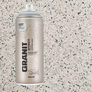 Graniet licht grijze spuitbus