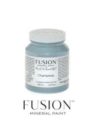 De collectie van Fusion Mineral Paint bij MaisonMansion
