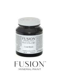 Fusion Mineral Paint de beste acrylverf MaisonMansion