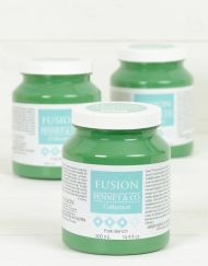 Fusion Mineral Paint Park Bench 500 ml