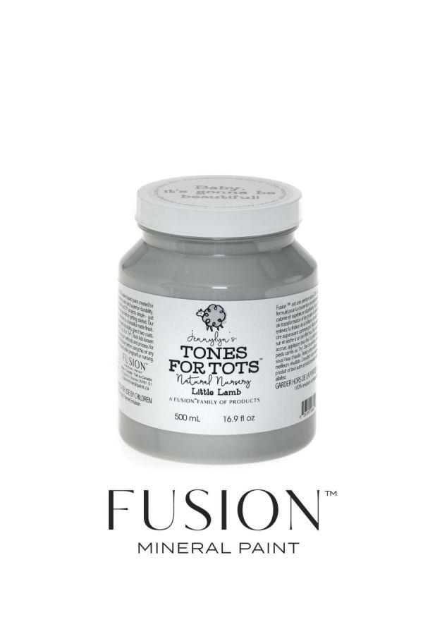 Fusion Mineral Little Lamb 500ml