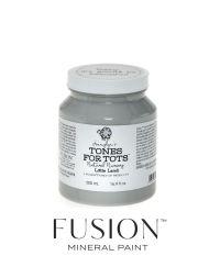 Kleur voor een kinderkamer Fusion Mineral Paint van MaisonMansion