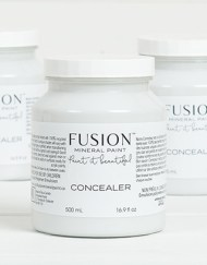 Fusion mineral paint Concealer 500 ml