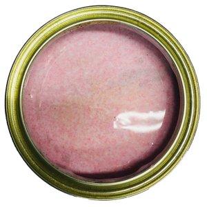 Glittervernis Roze 500 ml