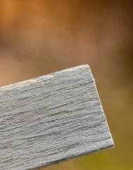 krijtverfkleur grijs, maisonmansion, jinx