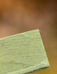 krijtverfkleur groen, maisonmansion, xylia