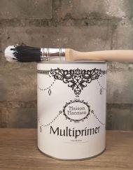 multiprimer met kleurblocker, multiprimer, maisonmansion, restylen, restyleninhuis, verven, primers
