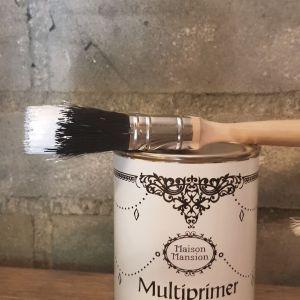 Multiprimer Kleurblocker 500 ml MaisonMansion