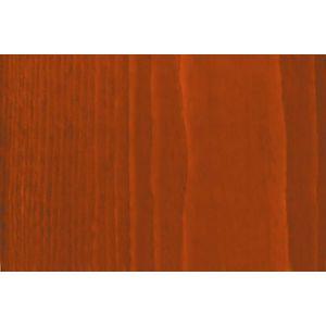 Perkoleum Mahonie hoogglans transparant 750 ml