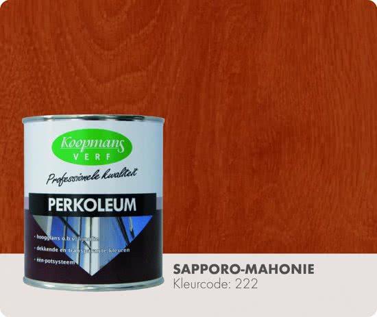 perkoleum transparant sapporo-mahonie maisonmansion