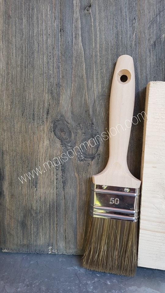 steigerhout beits antraciet maisonmansion