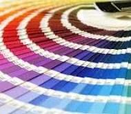 Eigen verf kleuren mixen bij MaisonMansion
