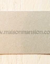Metallic muurverf Cold Gold 1 liter