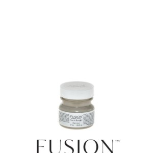 Tester Fusion Paint Algonquin taupe