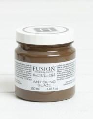 Fusion Antiquing Glaze 250 ml
