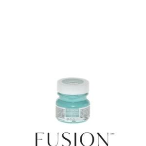Tester Fusion Paint  Azure