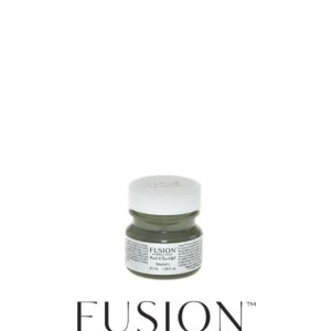 Fusion Mineral Paint Bayberry 37 ml