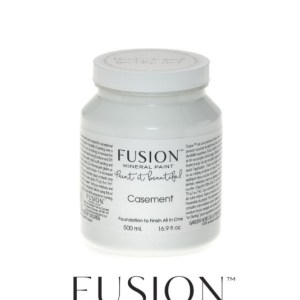 Fusion Mineral Paint Casement 500 ml