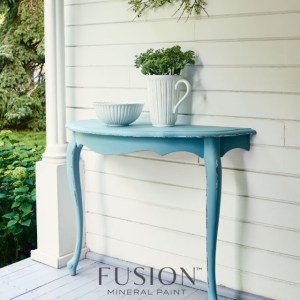 Tester Fusion Paint  Heirloom