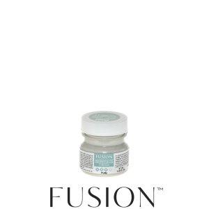 Tester Fusion Paint  Linen