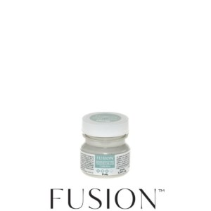 Tester Fusion Paint  Putty