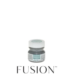 Tester Fusion Paint  Soap Stone