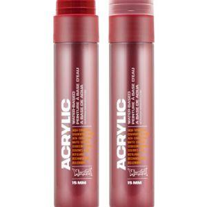 Montana Acrylic Marker Shock Kent Blood Red 15 mm
