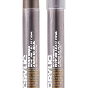 Montana Acrylic Marker Shock Brown 2 mm