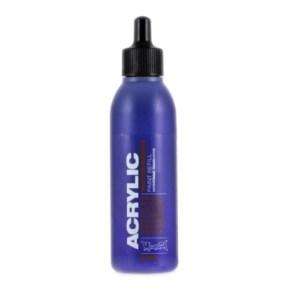 Montana Refill Lilac