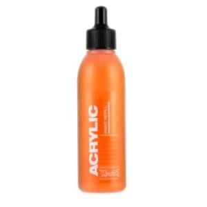 Montana Refill Orange
