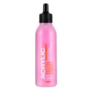 Montana Refill Pink Light